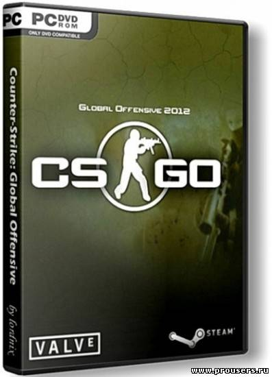 / 1.8 cs counter-strike 2010/rus/pc èãðó 1.8