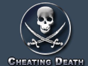 Cheating-Death 4.33.4