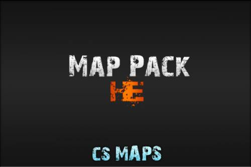 cs 1.6 he_ map pack