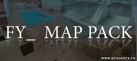 30 fy_ maps for cs 1.6