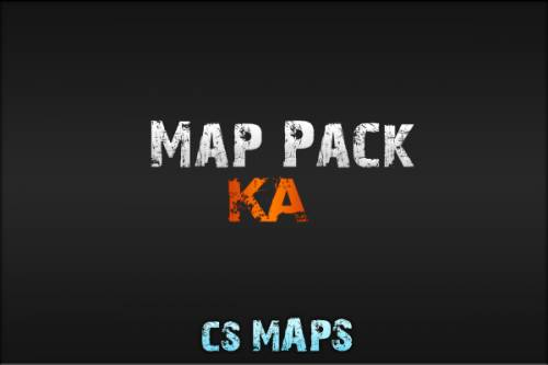 37 ka_ maps for CS 1.6