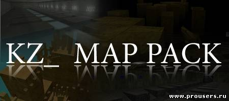 cs 1.6 kz_ map pack