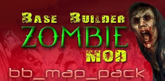 bb (baseBuilder) map pack